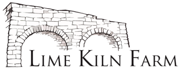 Lime Kiln Farm